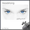 Headstrong-Symphony of Soul